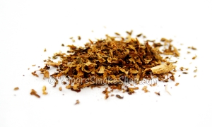 Loose Tobacco