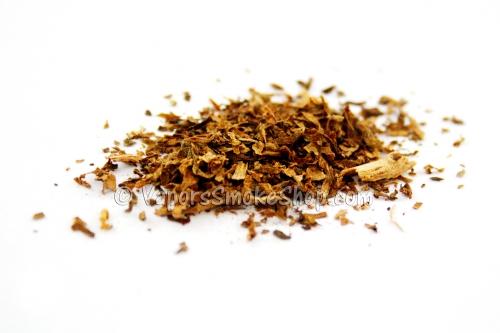 Loose Tobacco